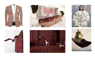 Rug and Design Blog