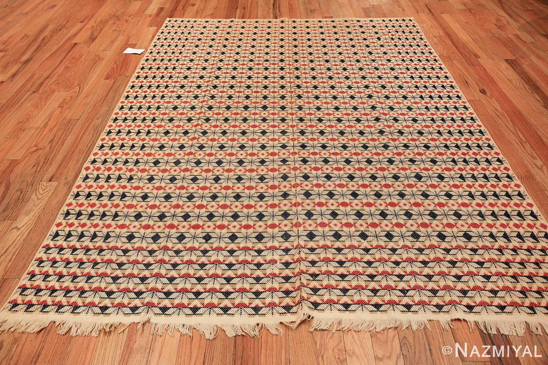 antique ingrain american rug 2628 whole Nazmiyal