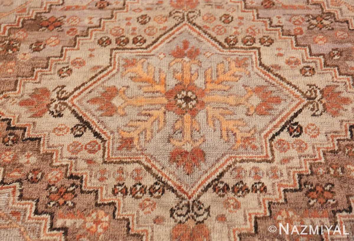 Beautiful and Decorative Antique Khotan Rug 42381 Middle Part Nazmiyal
