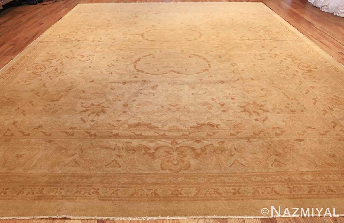 antique amritsar indian rug 2292 whole Nazmiyal