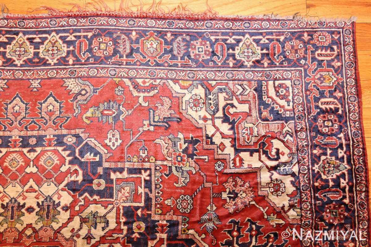 antique-american-chenille-rug-2685-3 Nazmiyal
