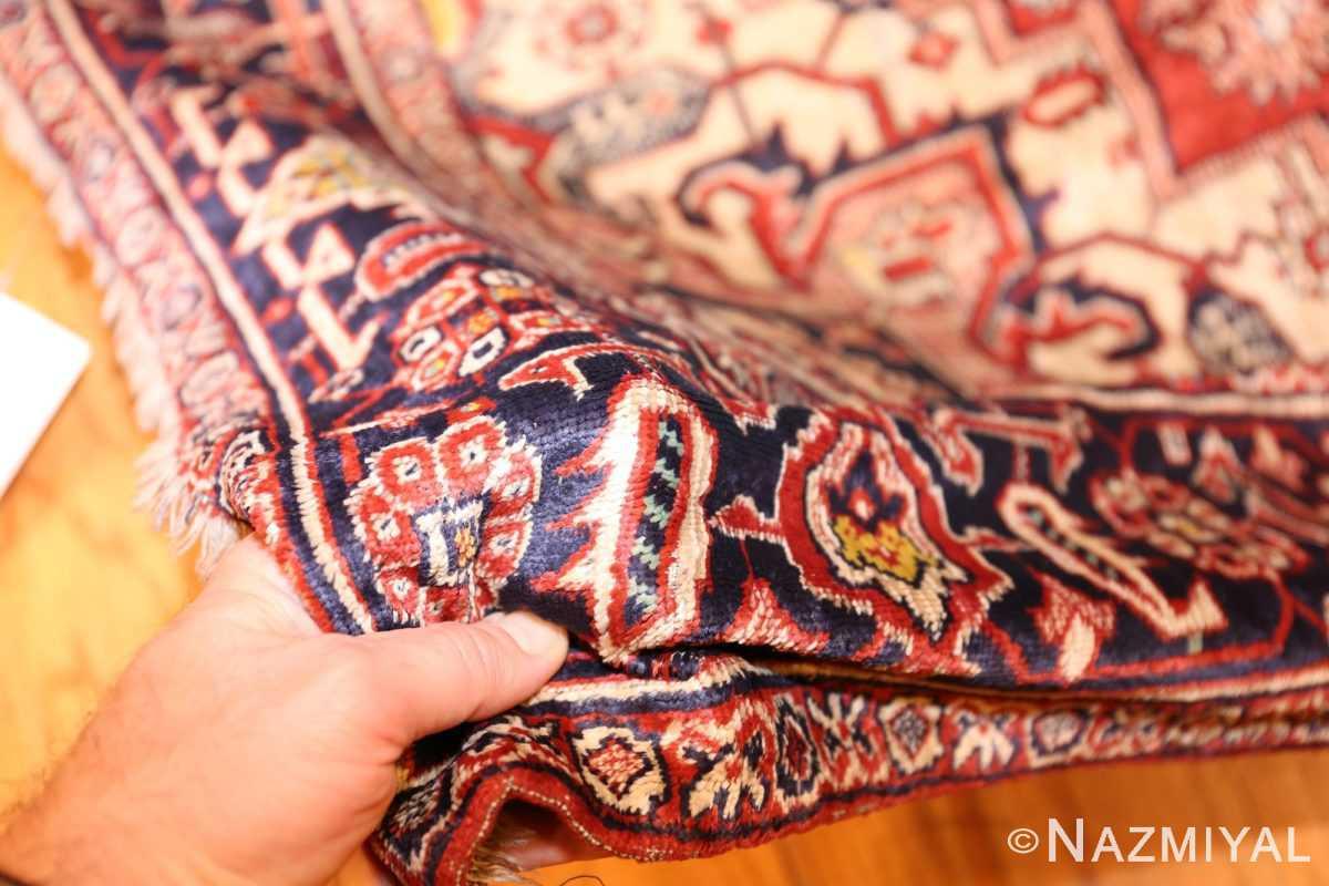 antique-american-chenille-rug-2685-4 Nazmiyal