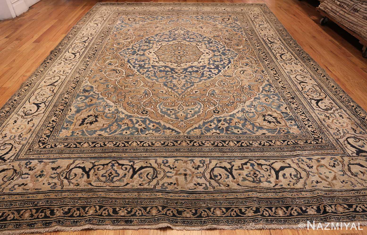 antique khorassan persian rug 41782 whole Nazmiyal