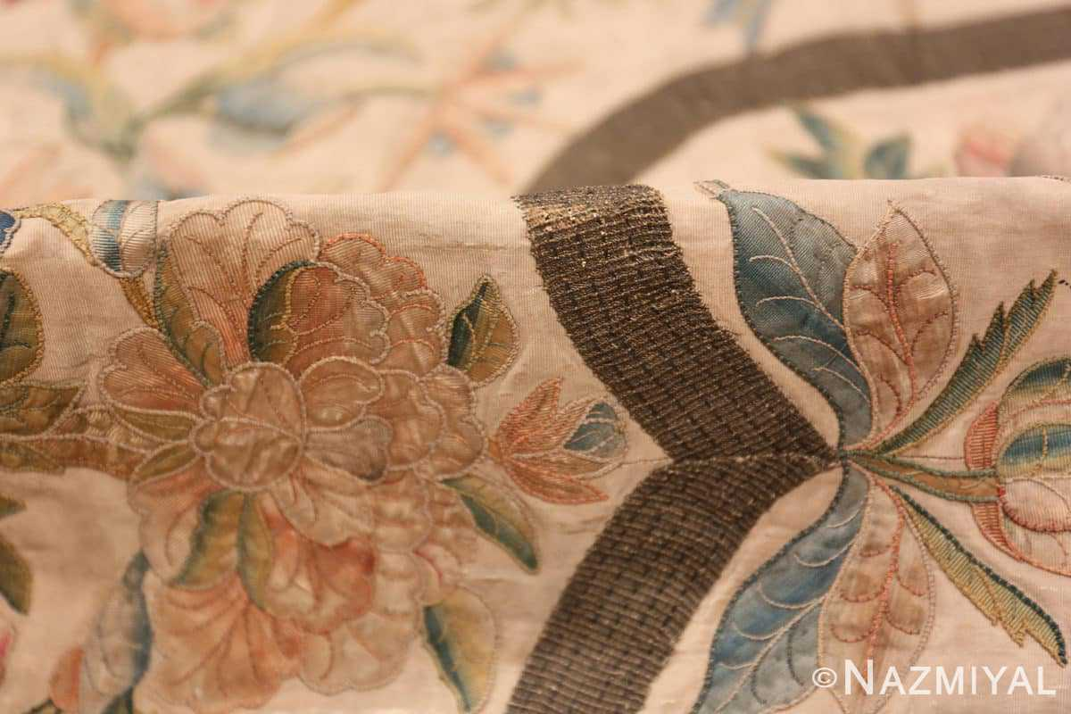 Pile Antique 18th century Dalmatic European textile 40450 by Nazmiyal