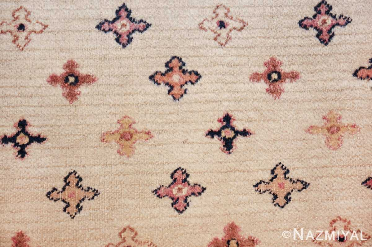 antique persian khorassan rug 854 stars Nazmiyal