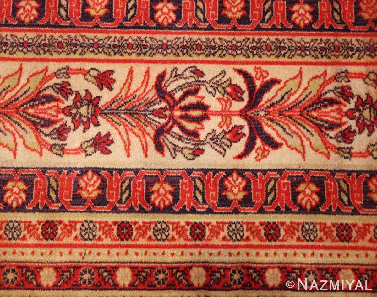 antique wilton english carpet 1341 border Nazmiyal