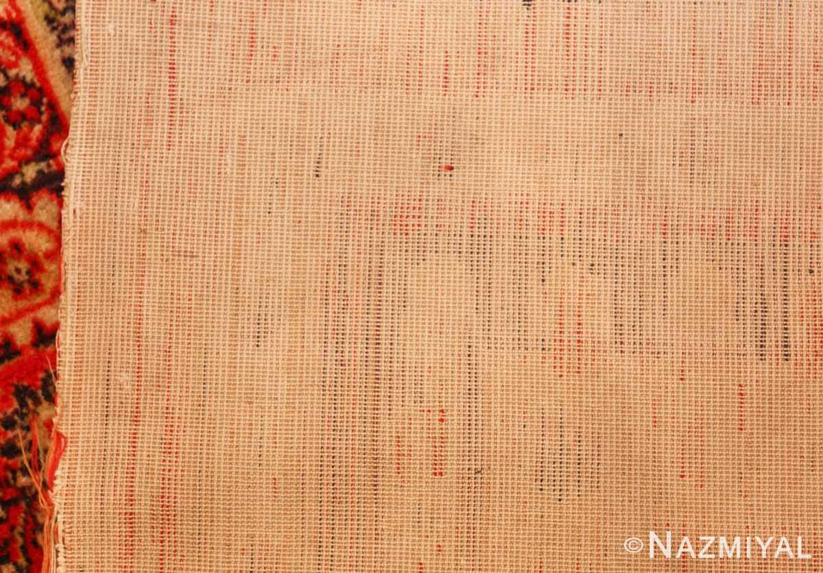 antique wilton english carpet 1341 weave Nazmiyal