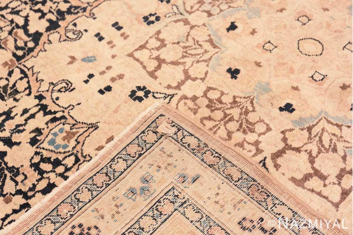 Weave Antique Khorassan Persian rug 42030 by Nazmiyal