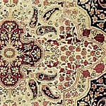 Antique Oriental Rugs Warsaw
