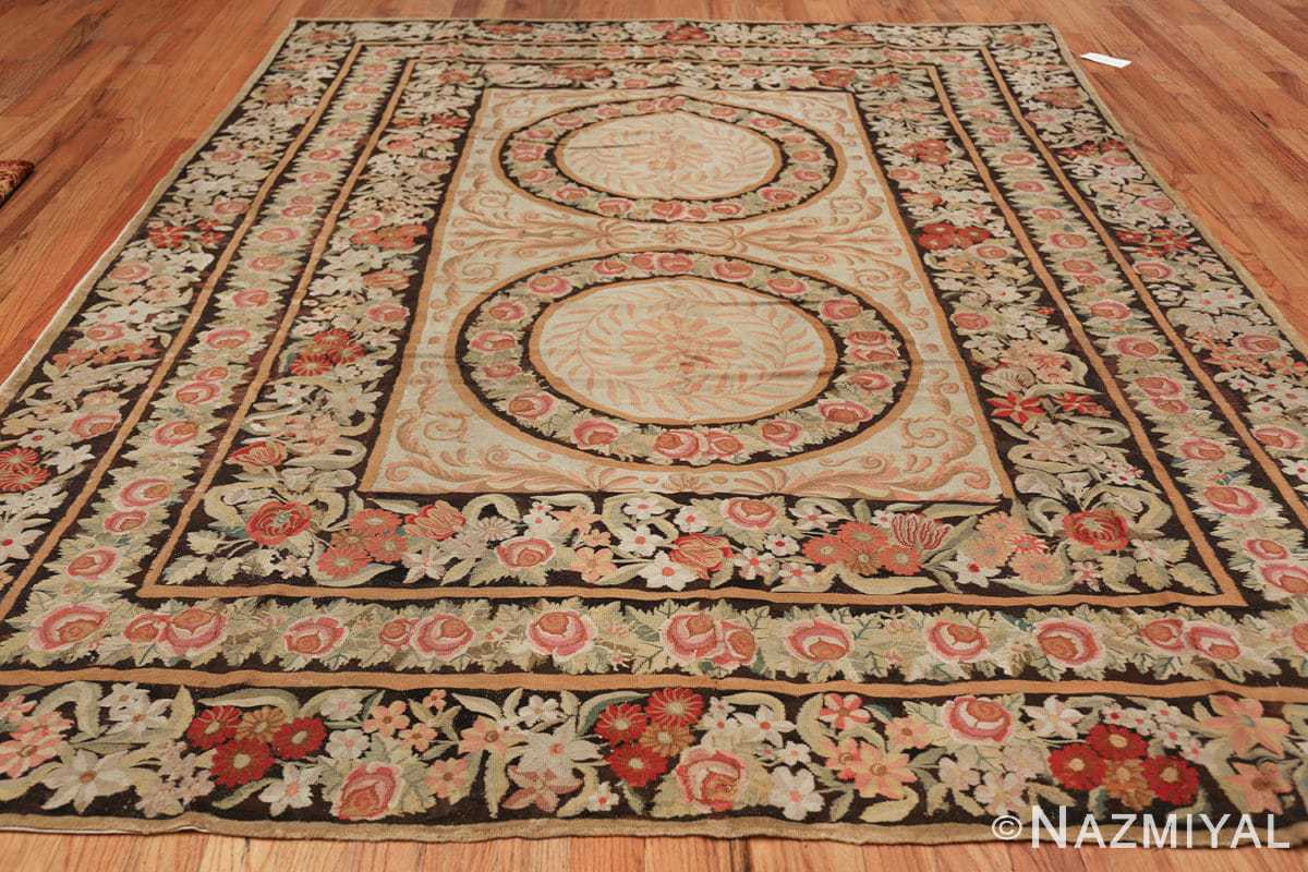 early 19th century antique bessarabian rug 44219 whole Nazmiyal