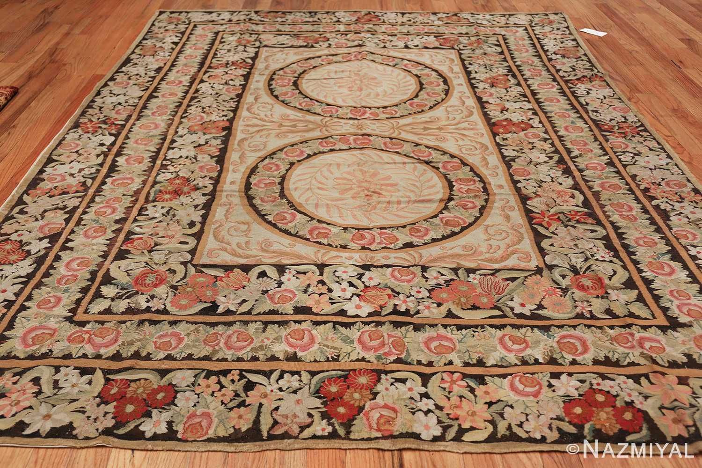 early 19th century antique bessarabian rug 44219 whole Nazmiyal
