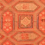 Antique Rugs From Afghanistan