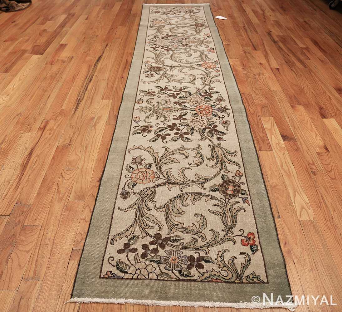 antique tabriz persian rug 44740 whole Nazmiyal