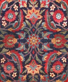 Persian Rugs Nazmiyal