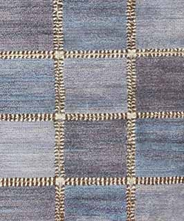 Scandinavian Rugs Nazmiyal