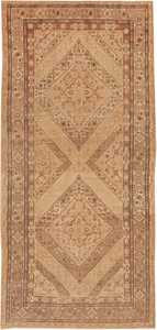 Antique Khotan Oriental Rug 42383 Nazmiyal