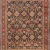 Antique Sultanabad Persian Rugs 7997 Main Image