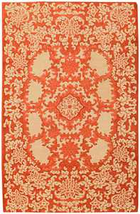 Antique Chinese Oriental Carpet 2608 Nazmiyal