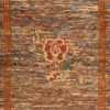 Antique Chinese Oriental Carpet 2859 Nazmiyal