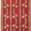 Antique Yastik Turkish Rug 2654 Nazmiyal
