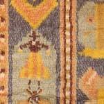 Carpet Glossary