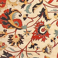 Find Extra Large Antique Oriental Rugs & Carpets.