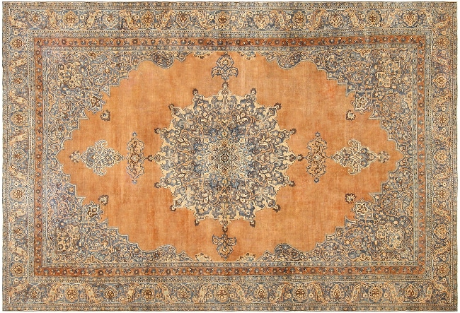 Antique Area Rugs Nazmiyal