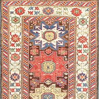 Find Runner Size Antique Oriental Rugs & Carpets.