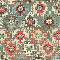 Find Small Antique Oriental Rugs & Carpets.