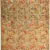 Antique Bessarabian Rug 43433 Nazmiyal