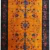 Antique Chinese Oriental Rugs 43405 Nazmiyal