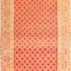 Antique Khotan Oriental Carpet 41865 Nazmiyal