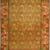 Antique Ukrainian Rug 3404 Nazmiyal