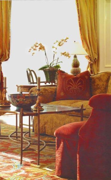 Buy Carpets Online From Nazmiyal