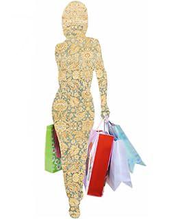 Buying Rugs Online by Nazmiyal
