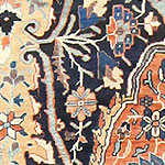 Gallery Rugs on Sale at Nazmiyal