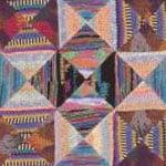 geometric-rugs