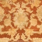 Articles About Indian Rugs