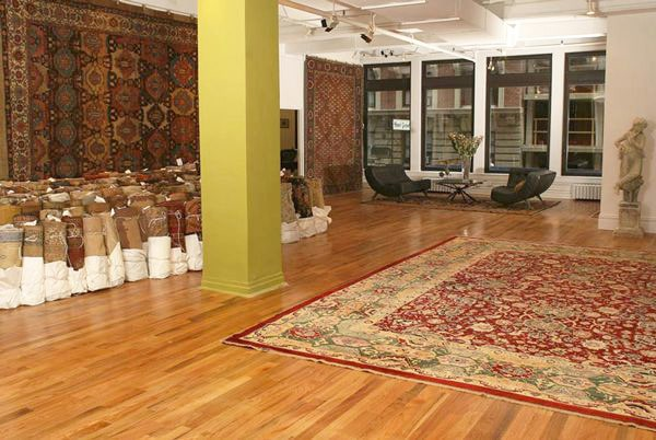 buying antique rugs how and where to buy antique rugs online