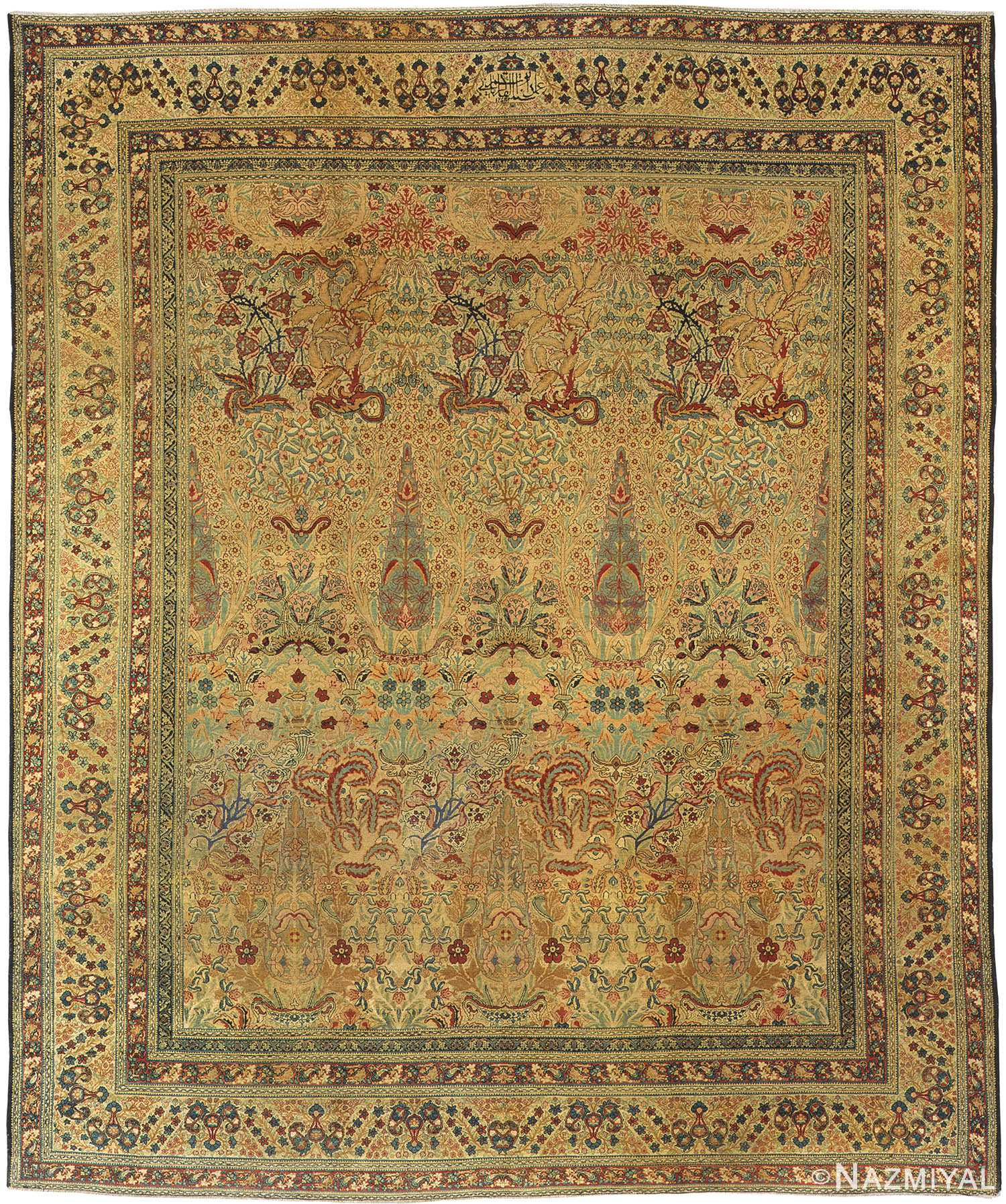 rugs antique - rugs ideas