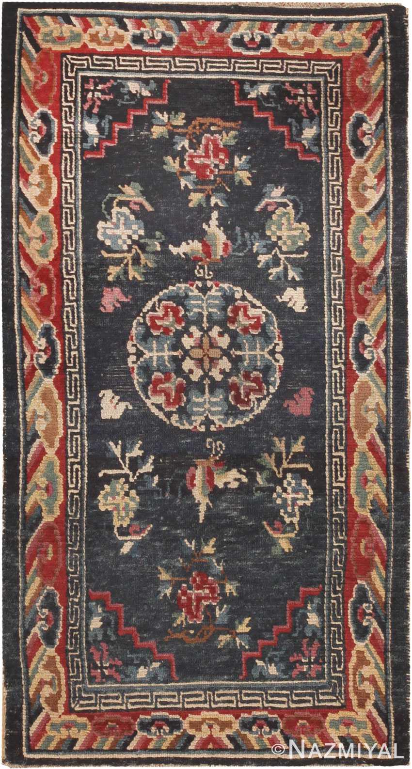 Tibetan Carpets Carpet Vidalondon