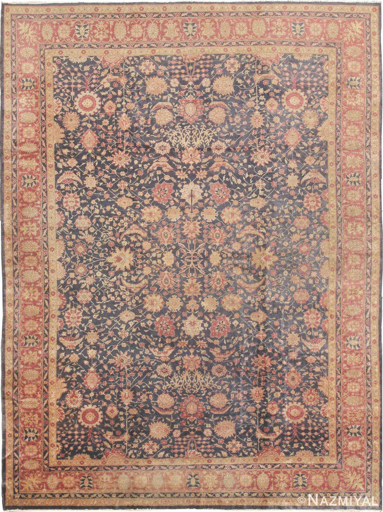 rug atlanta index s and persian antiques rugs kishi antique turkish oriental