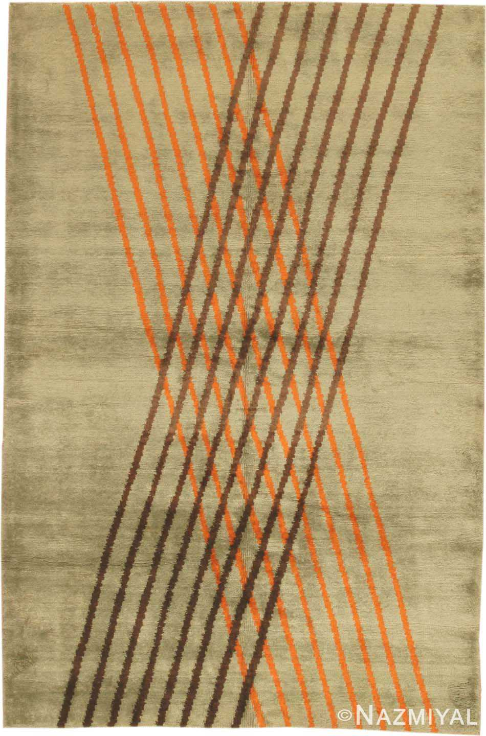 Art deco style rugs rugs ideas for Deco rugs carpet