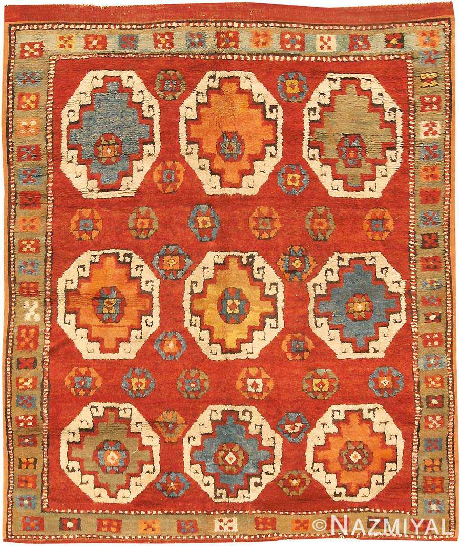 nazmiyal on rug rugs antique kilim best images pinterest light turkish blue oushak