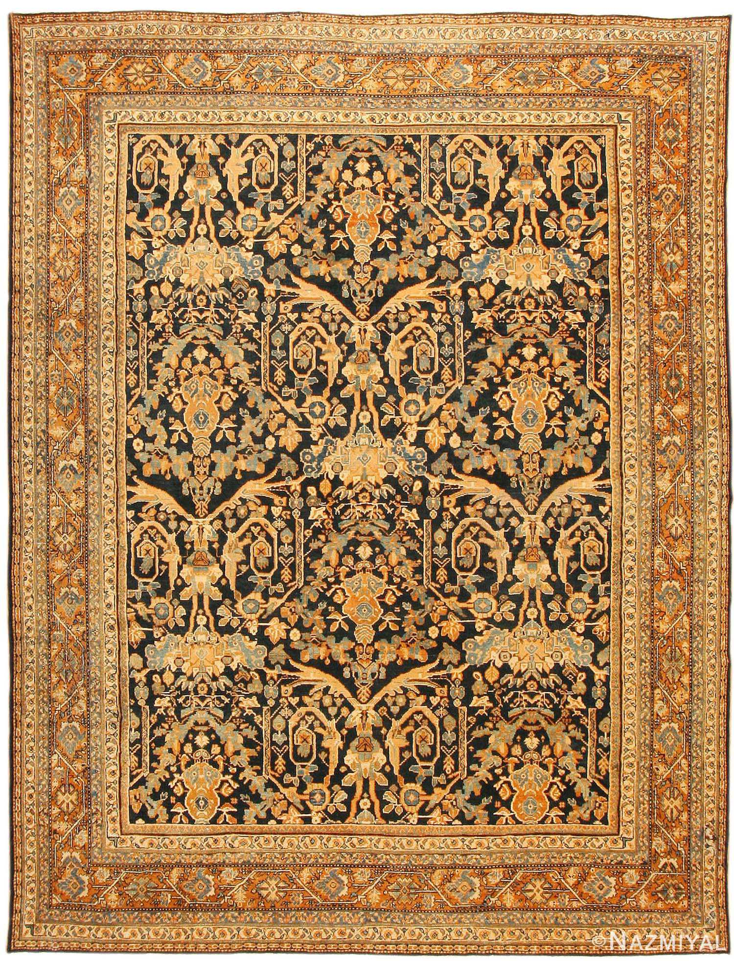 sultanabad rug antique sultanabad carpet persian rugs