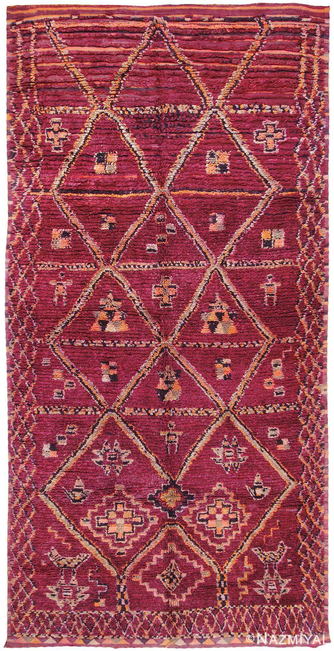 on main undercoverruglover a for arrivals no rug afghan year tribal few gorgeous sale rugs end now ca oriental paradise new at inc st sebastopol