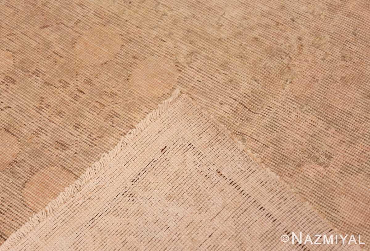 Weave Decorative Antique Khotan rug 44995 by Nazmiyal