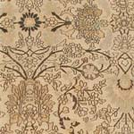 Antique Persian Rugs Houston