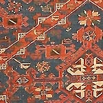 Antique Oriental Rugs Toronto