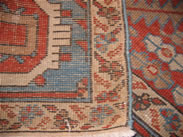 Sell Your Antique Rugs or Carpets to nazmiyal Collection in NYC